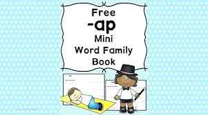 Word Families Template Word Families Cupboard Sort Family Worksheets Word Families