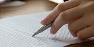 essay revision and editing online service help  usa essays help essay revision and editing online service help