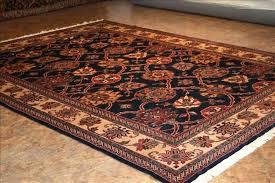 handmade wool rugs made in india oriental rug
