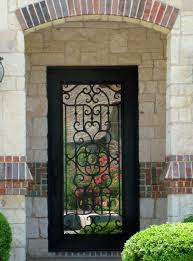 front doors dallasWrought Iron Doors Gallery  Ornamental Forged Iron in Dallas Texas