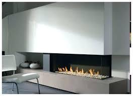 modern fire place modern gas fireplace type modern fireplace ideas design