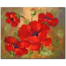 watercolor professional design home painting artistic collection top poppies wall art metal framed poppy wall art poppy flower art bright poppies  on bright poppies metal wall art with wall art ideas design simple yellow poppies wall art contemporary