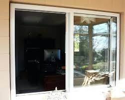 andersen storm door screen mesh screen door sliding screen door replacement screen door screen aluminum screen