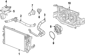 wiring diagram for 2010 dodge journey wirdig dodge journey 3 6 engine diagrams dodge get image about wiring