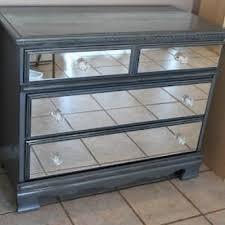 diy mirrored furniture. Leave A Reply Cancel Diy Mirrored Furniture M