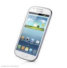 samsung galaxy phones and prices. samsung galaxy express, lte budget phone phones and prices