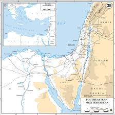 map of the southeastern mediterranean countries Egypt Saudi Arabia Map map of the southeastern mediterranean lebanon, syria, jordan, israel, egypt , egypt saudi arabia relations