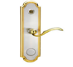 door lock hardware. Card Operated Door Lock - Complete Standalone System Touch Memory Computer Generated Encrypted Key Cards Customizable Operating Hardware