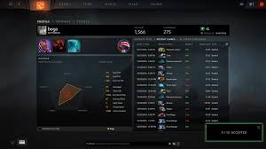 why he got 1 768 first blood is this a bug or cheat dota2