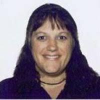Wendy Henry - Sharepoint Author | Pluralsight