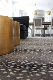interior antelope print rug foter amusing lovely 9 antelope print rug