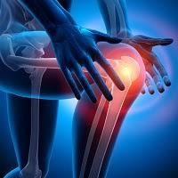 treat-osteoarthritis