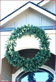 large lighted wreaths large outdoor lighted wreaths large outdoor lighted wreaths colorful home interior decor
