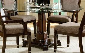 dining room table toronto inspirational glass top round dining table within mesmerizing glass top circular dining table for your home idea
