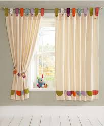 mamas papas timbuktales tab top curtains are cotton will frame your little one s window perfectly your timbuktales tab top curtain here