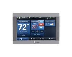 trane 824 thermostat. trane 824 thermostat