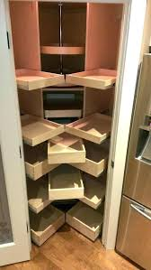 pull out drawers for pantry shelving units for kitchen pantry cabinet pull out shelves kitchen pantry storage pantry shelving units pull out pantry shelves