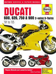 17 best ideas about ducati 600 yamaha helmets haynes m3290 repair manual for 1991 05 ducati 600 620 750 900