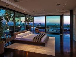 mansion master bedroom. Best 10+ Mansion Bedroom Ideas On Pinterest | Modern Luxury Within Master With E