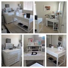 craft room furniture ideas. Nice Inspiration Ideas Martha Stewart Craft Room Furniture Corner