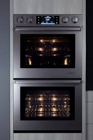 samsung chef collection brings smart technology and beautiful Oven Wire Size Oven Wire Size #68 wire size for oven