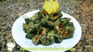 Nice Caracoles De Mar