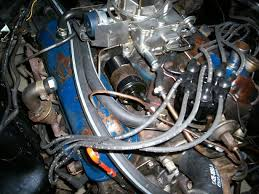 1966 mustang 289 vacuum line autolite 2100 2 v ford mustang forum click image for larger version 100 1291 sm jpg views 10121 size 75 8