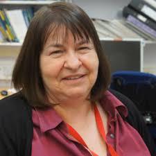 Jacqueline BARNETT | Senior Research Fellow | BSc Microbiology, University  of Leeds, PhD University of The West of England, Bristol | University of  the West of England, Bristol, Bristol | UWE Bristol |