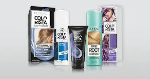 Inoa Hair Color Shades Chart India