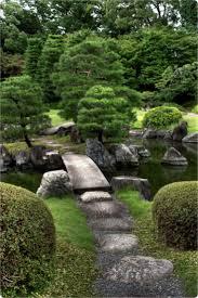 Japanese Gardens Design 4756 Best Japanese Garden Images On Pinterest Japanese Gardens