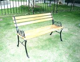 metal benches outdoor wood metal benches garden benches metal metal outdoor benches metal benches cast iron metal benches outdoor