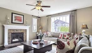 American Home Design Design Unique Decoration
