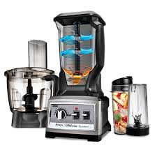 Kitchen And Home Appliances Best Blender Food Processor Combo Top Picks And Reviews