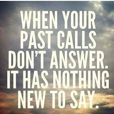 Recovery Quotes Inspirational Recovery Quotes Recovery Quotes Entrancing Best 19