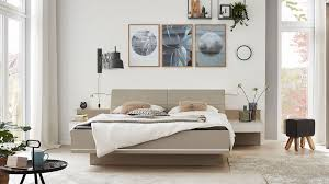 Möbel Hermes Startseite Interliving Interliving Schlafzimmer