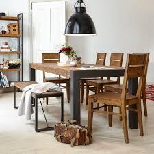 Ikea Tisch Zum Ausziehen Esstisch Weiss Zum Ausziehen Trendy