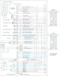 2001 dodge ram 2500 diesel fuse box diagram fresh ford f 350 super fuse box diagram 2001 f250 at Fuse Box Diagram For A 2001 F350