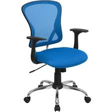 ergonomic office chairs. Clay Mid-Back Mesh Desk Chair Ergonomic Office Chairs I