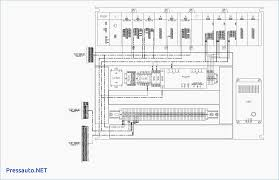 point to wiring diagram wiring diagram simonand electrical wiring diagram software at Drawing Wiring Diagrams