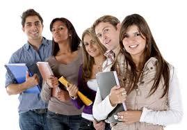 Помощь студентам курсовые и дипломные работы на заказ