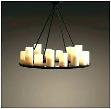 chandeliers candle chandeliers non electric chandelier outdoor lighting