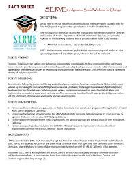 Community Service Essay Student Essays Social Work Essay Grupo Elo Uma Empresa De Desafios Social