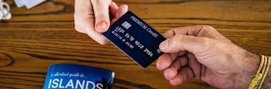 Are You Liable For Charges On A Lost Or Stolen Credit Card