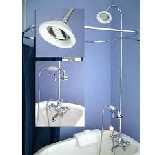 bath s shower adapter for bathtub faucet