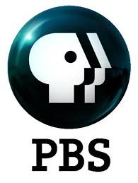 Image - PBS 2009 logo vertical.PNG | Logopedia | FANDOM powered by Wikia