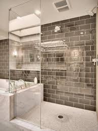 Shower Design 23 Stunning Tile Shower Designs Page 3 Of 5 Tile Showers Bath