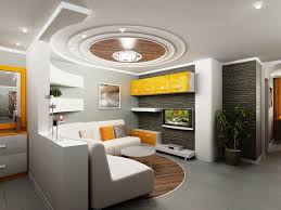 Kitchen Fan With Light Home Accecories Ceiling Fan Kitchen Galvanized Ceiling Fan With