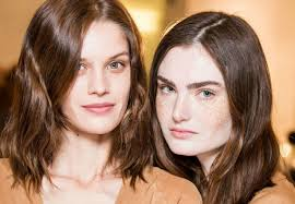 age 30 beauty tips foundation