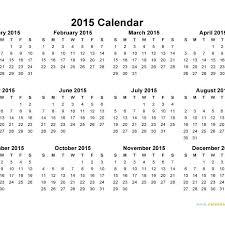 Calendar June July 2015 2015 Calendar Blank Printable Calendar Template In Pdf Word Excel