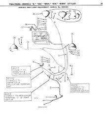 motor wiring john deere f735 wiring diagram 80 diagrams motor free wiring diagrams john deere model a at Free Wiring Diagrams John Deere
